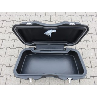 Yamaha YFM660 Grizzly Koffer Front Koffer Front Box