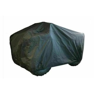Kymco MXU300 MXU300RDS Covers High Quality Abdeckplane Faltgarage