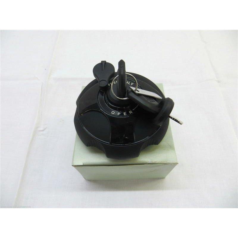 Abschließbarer Tankdeckel für Kymco Maxxer 250 300 450i