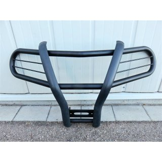 Suzuki LTA700 King Quad Big Front Bumper