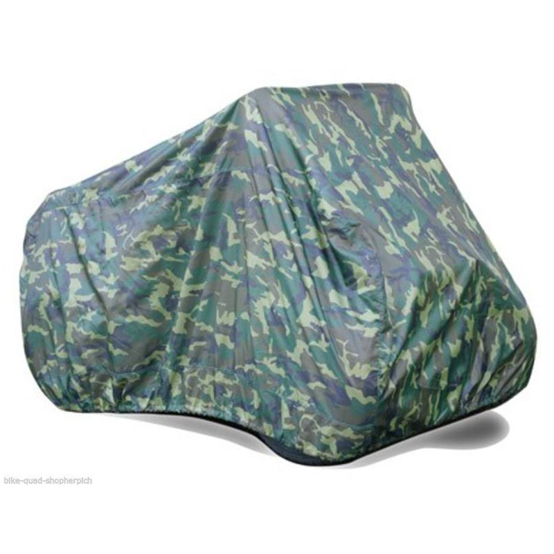 tgb target 525 abdeckplane faltgarage camouflage 44 90. Black Bedroom Furniture Sets. Home Design Ideas